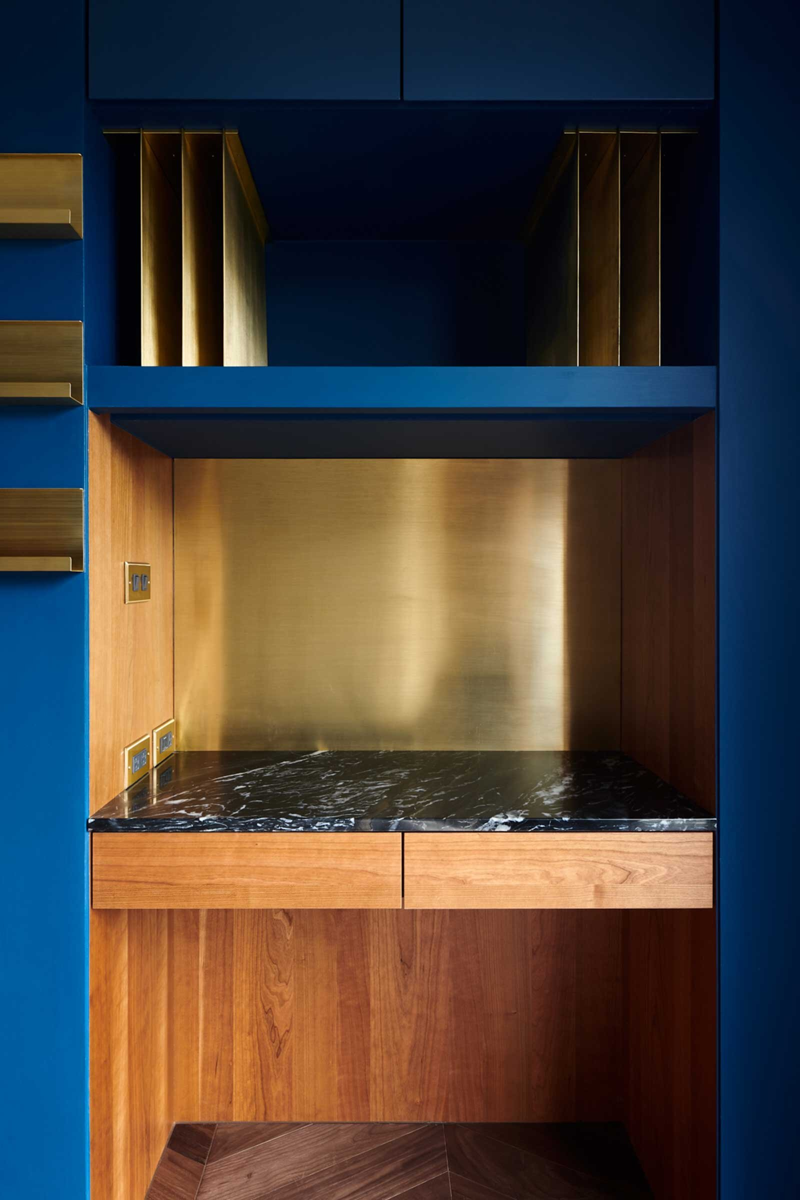 Chen-Studio-Yi-Hsiang-Chao-Architects_DSC0806@0,25x.jpg