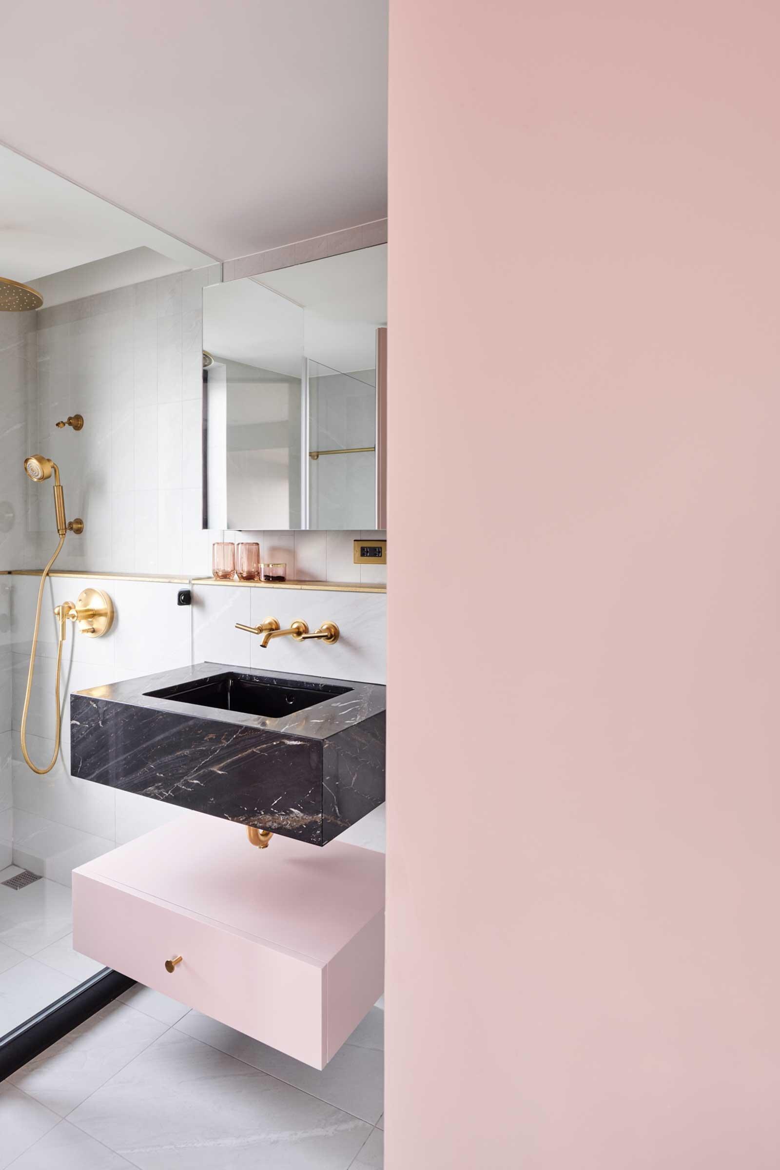 Chen-Studio-Yi-Hsiang-Chao-Architects_DSC0952@0,25x.jpg
