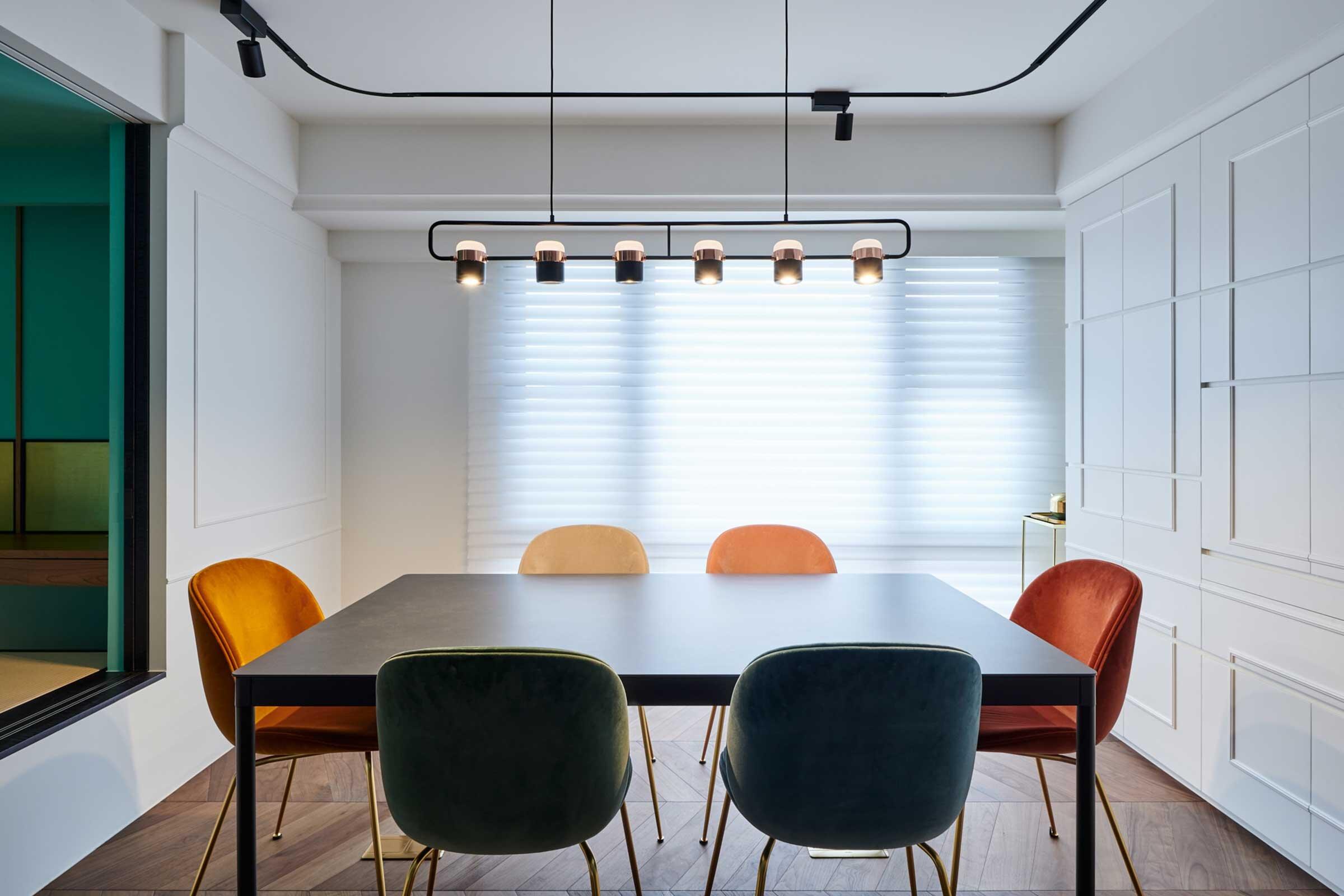 Chen-Studio-Yi-Hsiang-Chao-Architects_DSC1033@0,25x.jpg