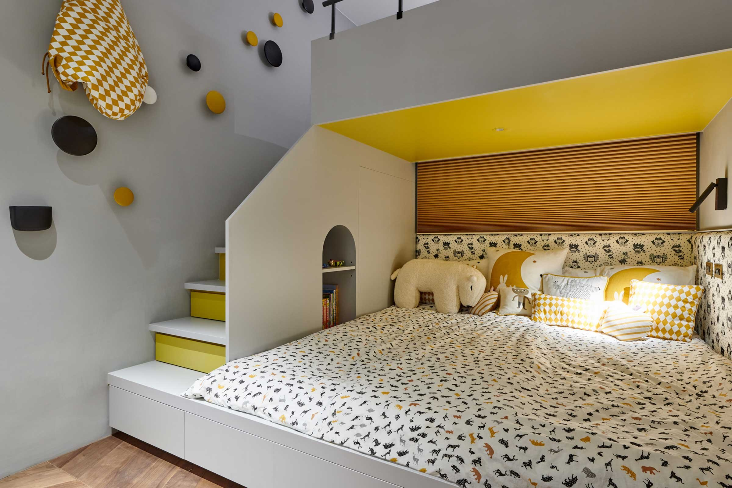 Chen-Studio-Yi-Hsiang-Chao-Architects_DSC1109@0,25x.jpg