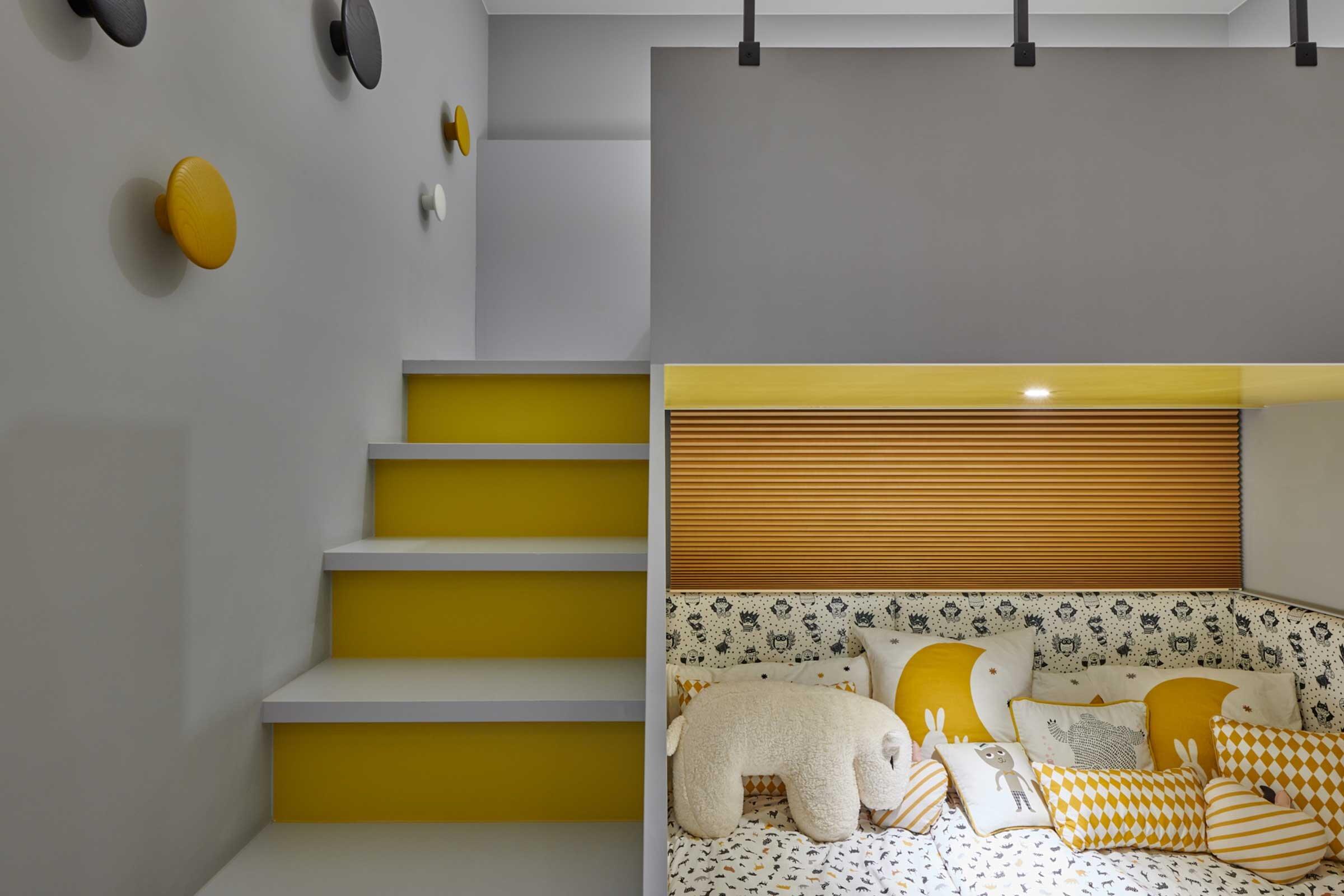 Chen-Studio-Yi-Hsiang-Chao-Architects_DSC1120@0,25x.jpg