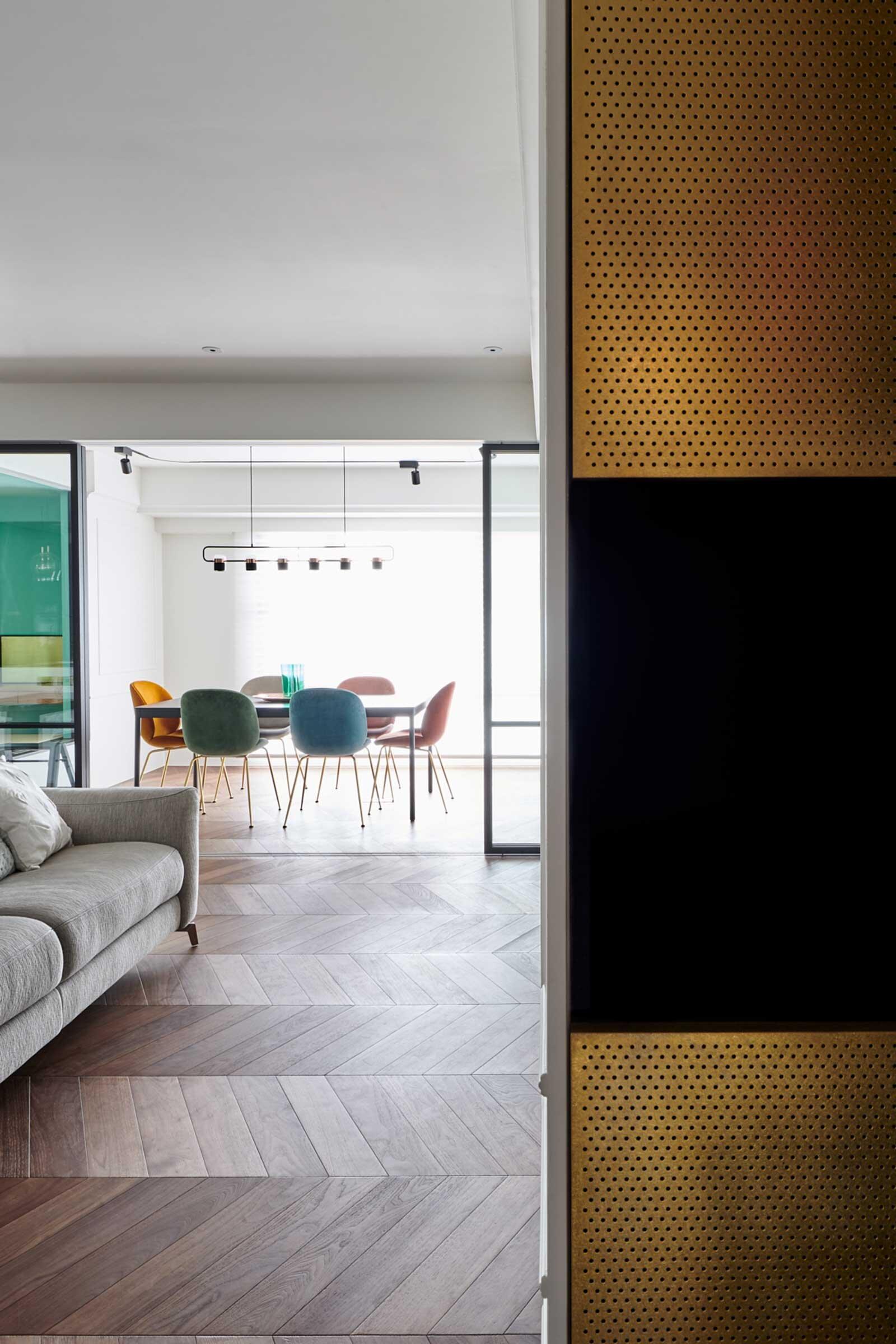Chen-Studio-Yi-Hsiang-Chao-Architects_DSC7052-1@0,25x.jpg