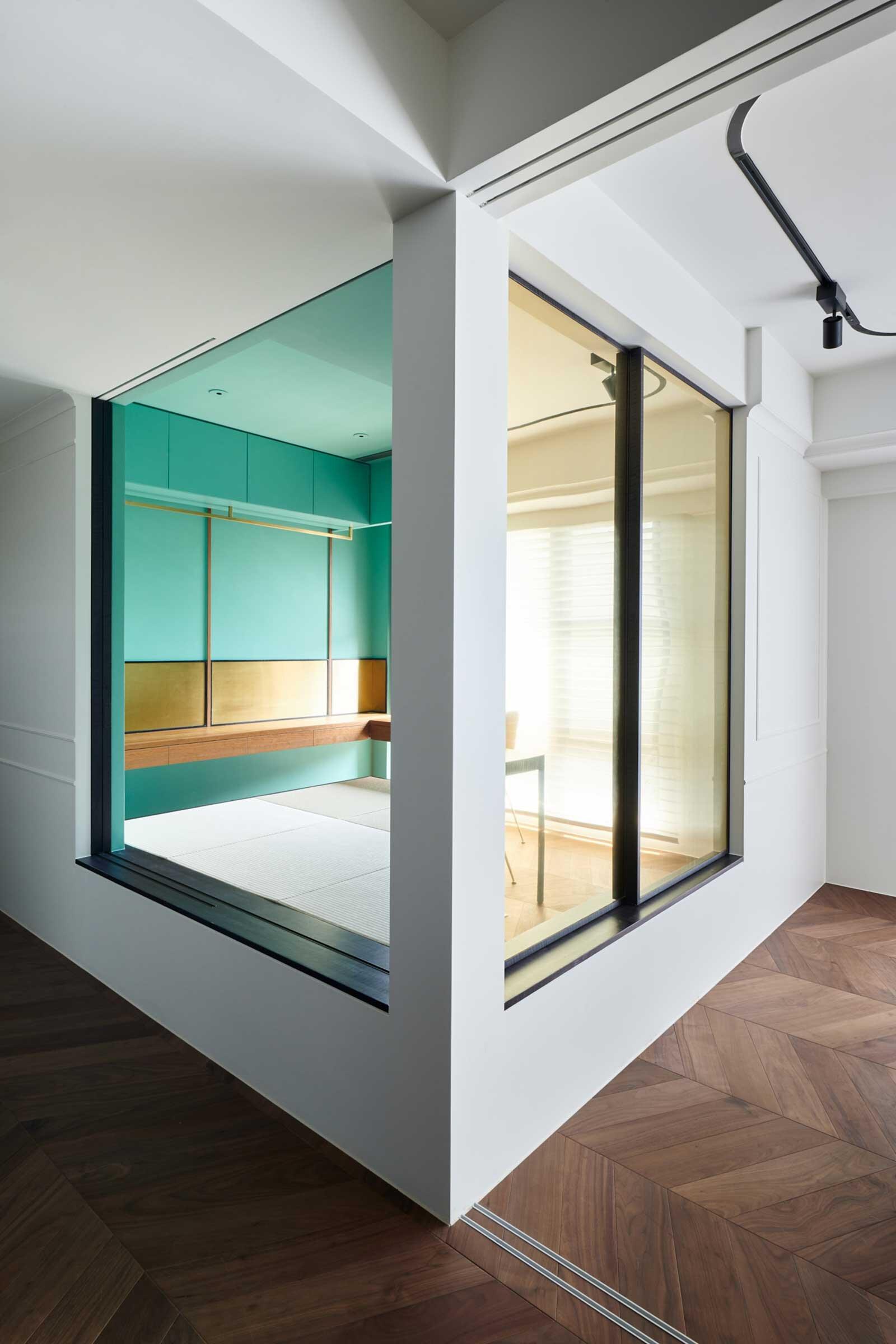 Chen-Studio-Yi-Hsiang-Chao-Architects_DSC6999@0,25x.jpg