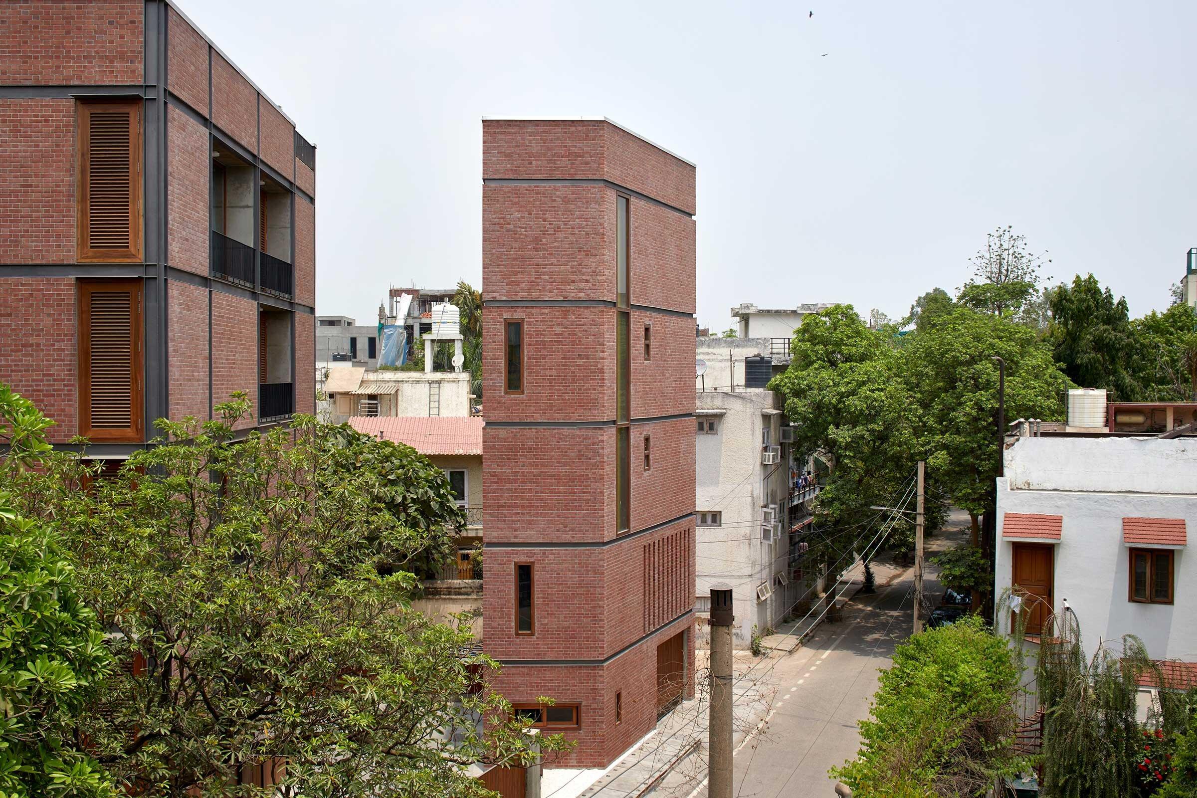 MART-DELHI-0015.jpg