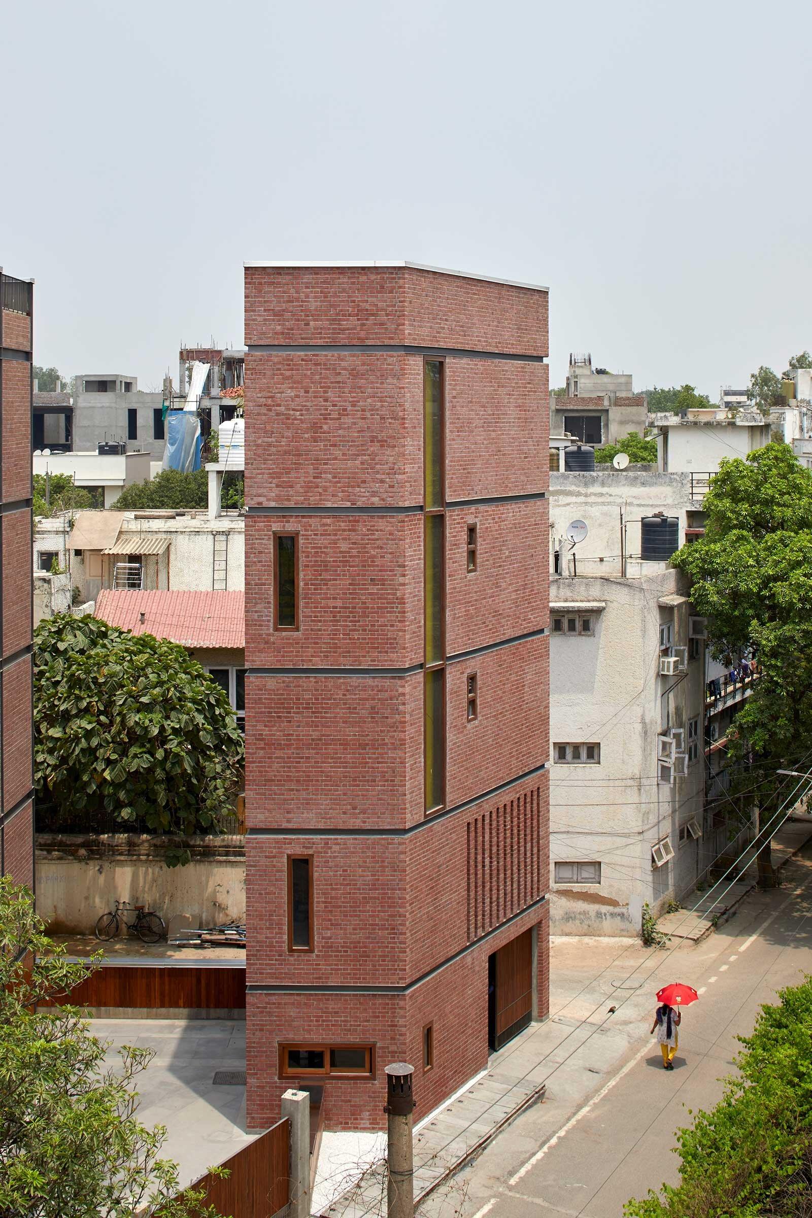 MART-DELHI-0016.jpg