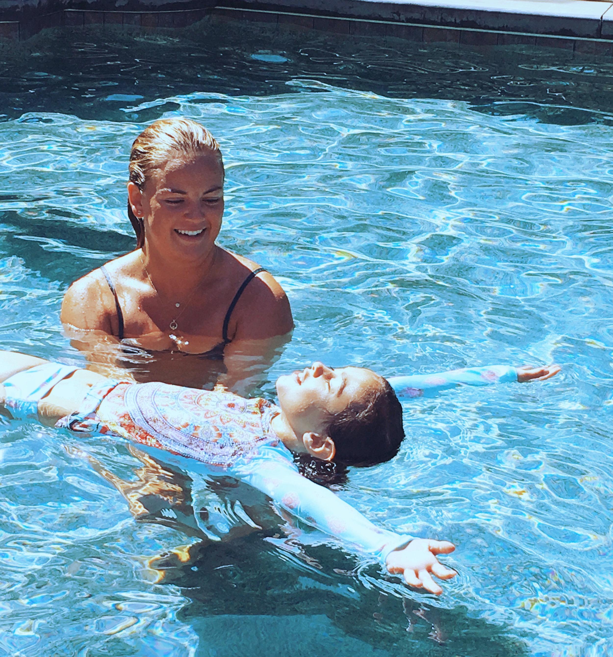 swim instructor grace.jpg