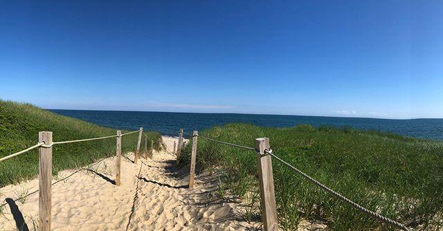 No one likes a trashy beach!!! Dionis ✔️