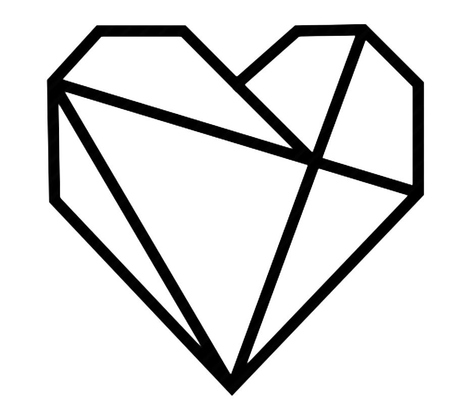 Wellbing Logo.png