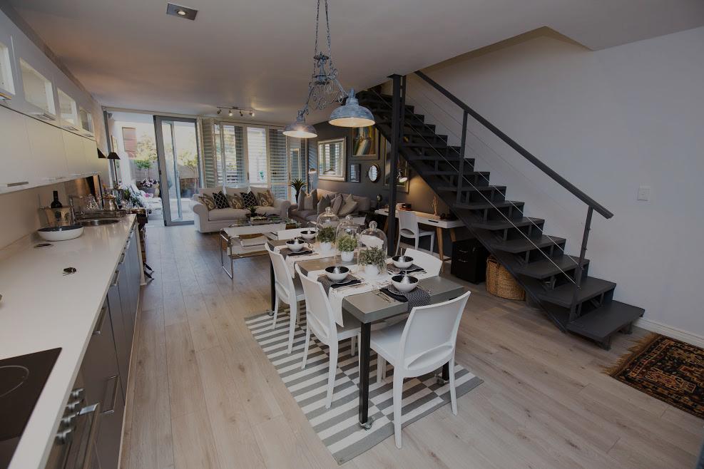 interior design   collaboration - Manner Mills