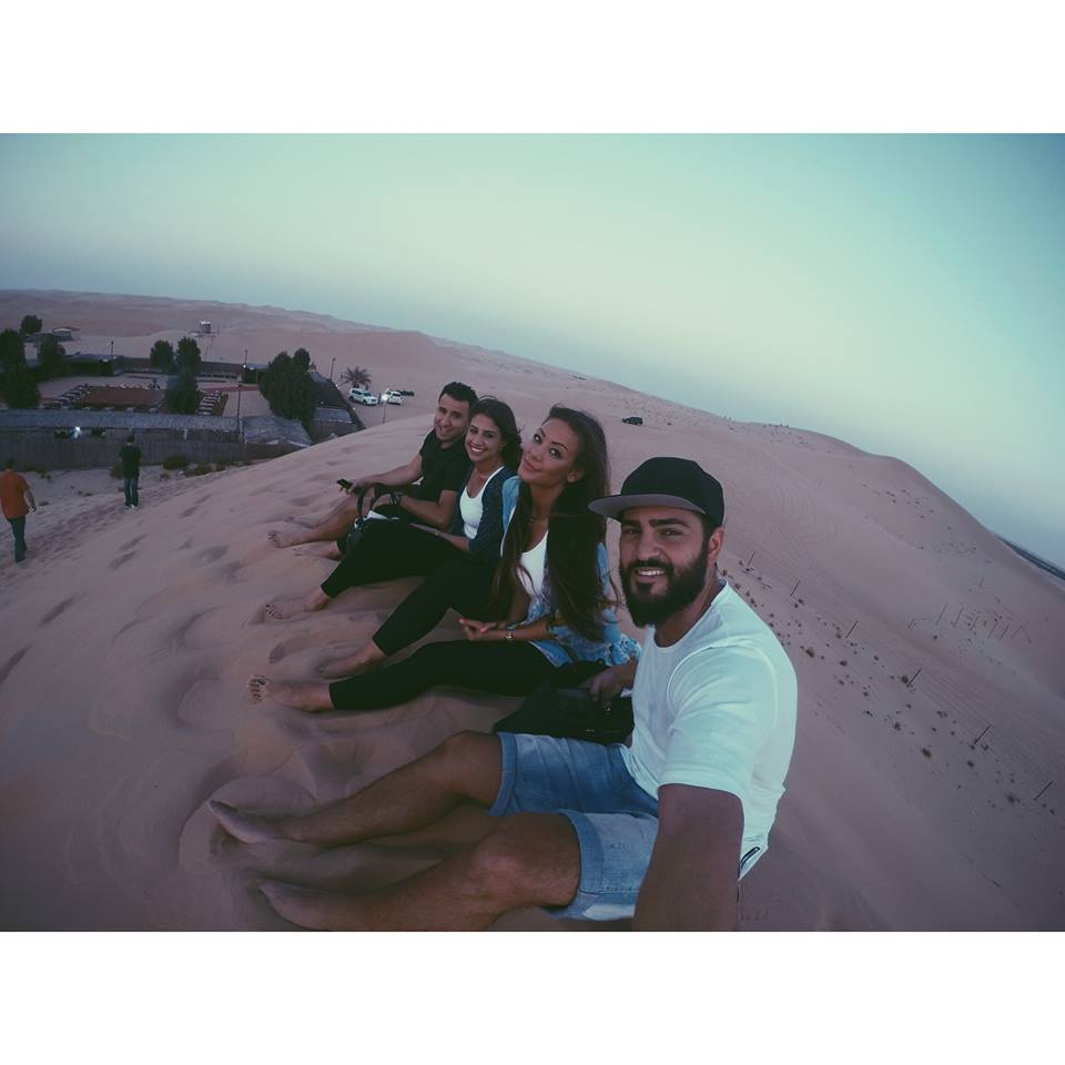 CARLA AND FRIENDS ABU DHABI TRAVEL ADVENTURES AND TIPS MIDDLE EAST DESERT TOUR COLLABORATION TRAVEL INFLUENCER BLOGGER VLOGGER CARLA MARIA BRUNO.jpg