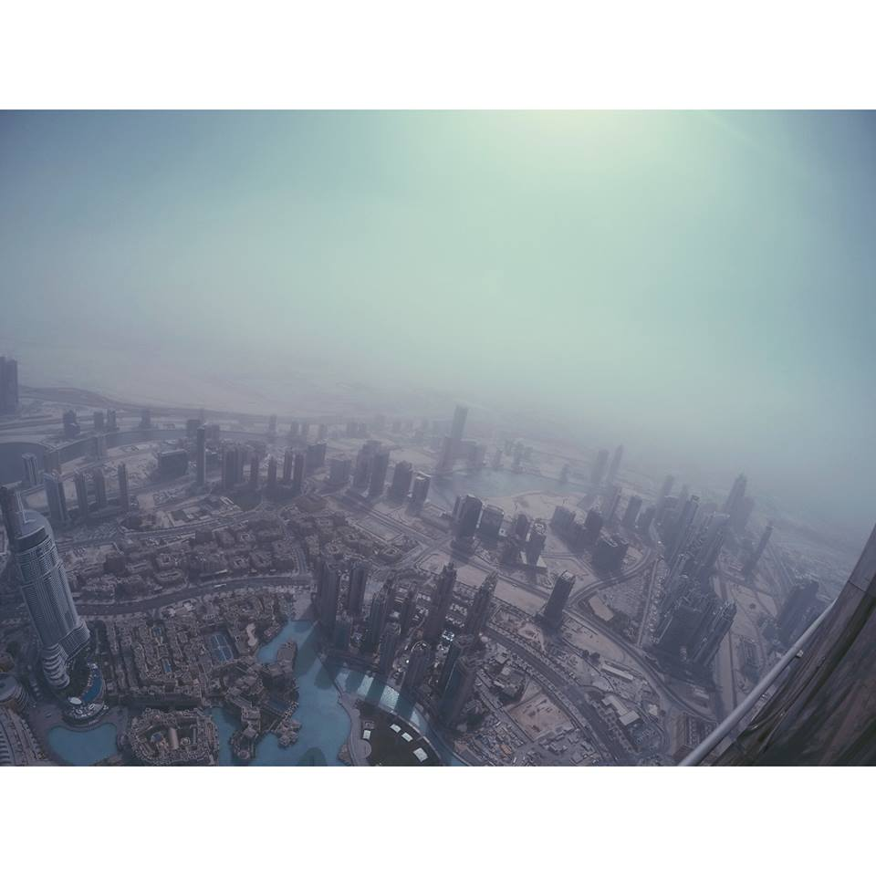 dubai from the burj khalifa carla maria bruno burj khalifa dubai tour travel tips travel blogger travel influencer travel vlogger lifestyle blogger lifestyle vlogger lifestyle influencer collaborate visit dubai.jpg