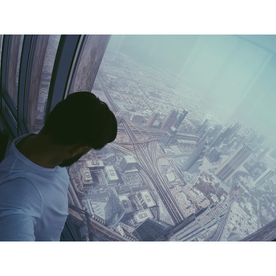 moh at the top carla maria bruno burj khalifa dubai tour travel tips travel blogger travel influencer travel vlogger lifestyle blogger lifestyle vlogger lifestyle influencer collaborate visit dubai.jpg