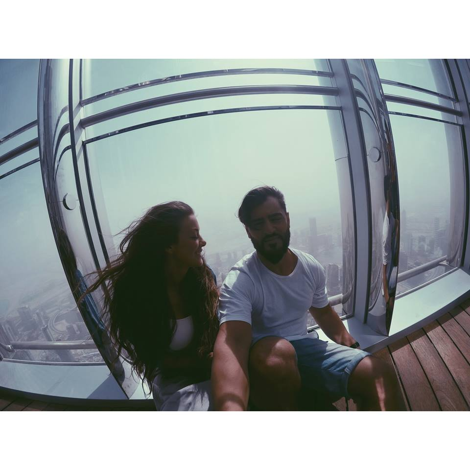 windy at the top carla maria bruno burj khalifa dubai tour travel tips travel blogger travel influencer travel vlogger lifestyle blogger lifestyle vlogger lifestyle influencer collaborate visit dubai.jpg