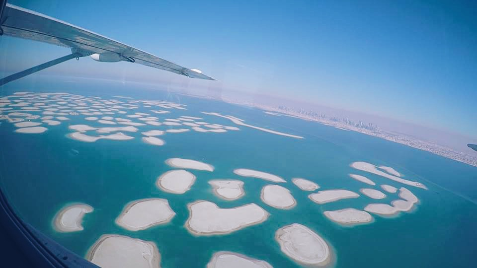world islands carla maria bruno travel influencer travel blogger travel vlogger in dubai with seawings dubai fashion and lifestyle blogger lifestyle vlogger lifestyle influencer bebe swarovski.JPG