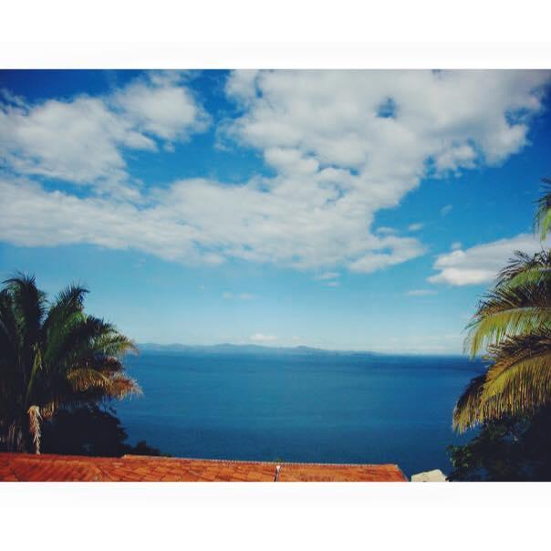costa rica pura vida trip travel tips tropical central america tourism san jose carla maria bruno blogger travel vlogger travel influencer adventure travel ocean tropical eco friendly.jpg