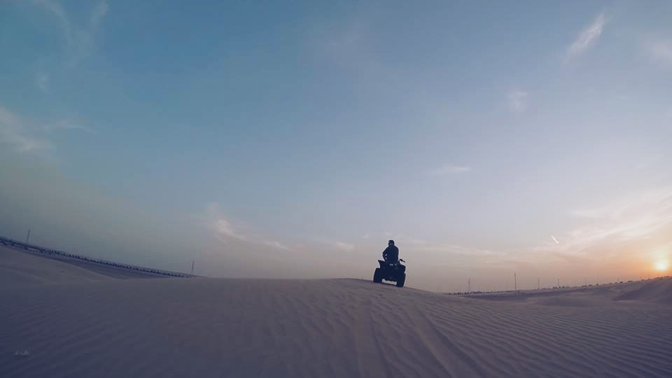 bbq atv dubai tourism travel tips desert travel blogger travel vlogger travel influencer lifestyle vlogger lifestyle blogger lifestyle influencer carla maria bruno.JPG