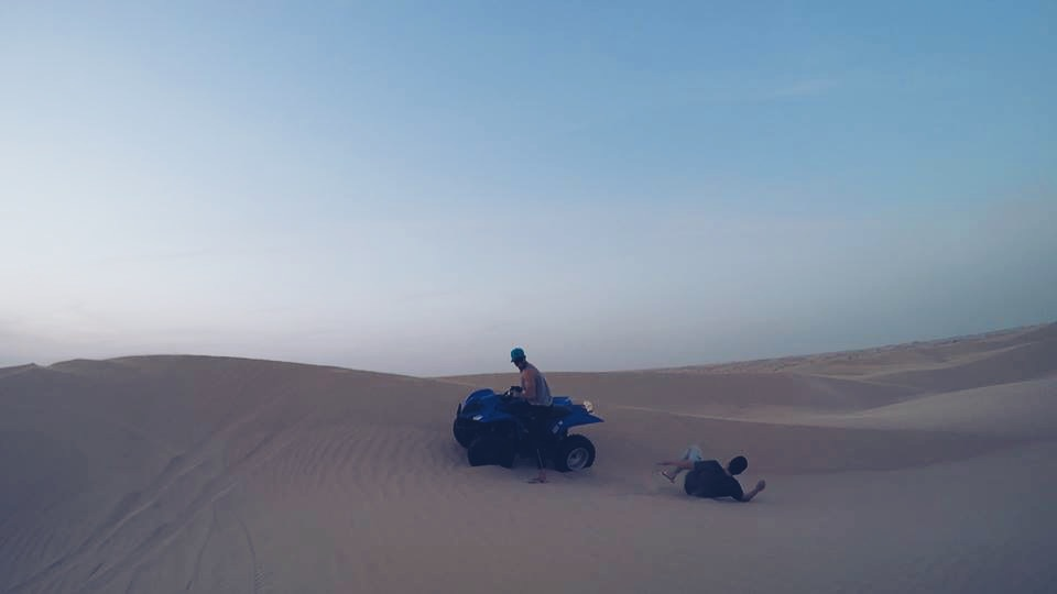 enjoying life in dubai atv dubai tourism travel tips desert travel blogger travel vlogger travel influencer lifestyle vlogger lifestyle blogger lifestyle influencer carla maria bruno.JPG