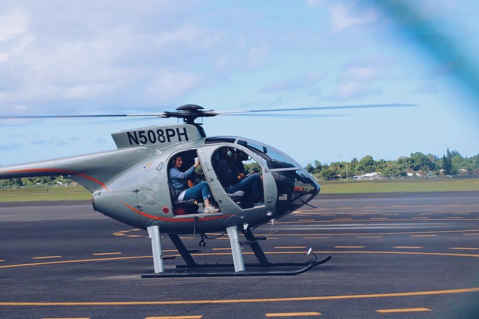 helicopter tour hawaii big island hilo travel tourism blogger vlogger influencer carla maria bruno blog lifestyle adventure.JPG