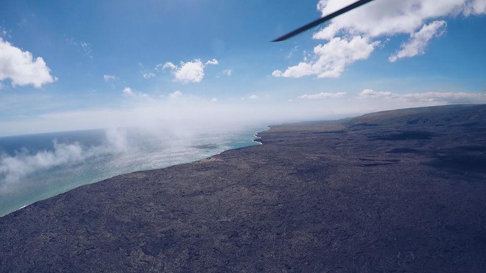 the edge helicopter tour hawaii big island hilo travel tourism blogger vlogger influencer carla maria bruno blog lifestyle adventure.JPG