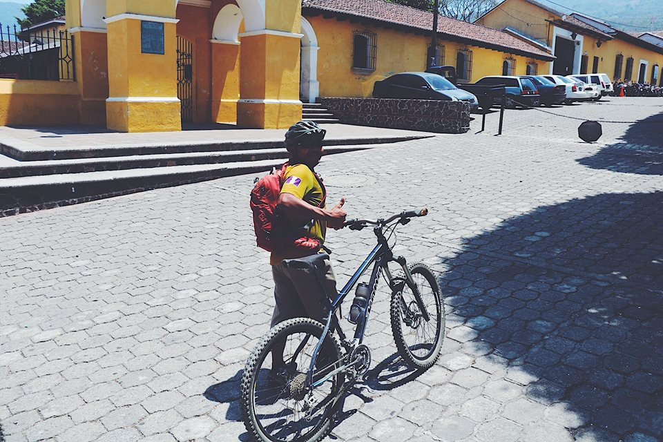 tour guidebike tour guatemala backpacking tips antigua latin america travel south america travel where to go in guatemala travel tips travel blogger travel vlogger travel influencer adventure travel how to backpack in guatemala things to do in antigua.jpg