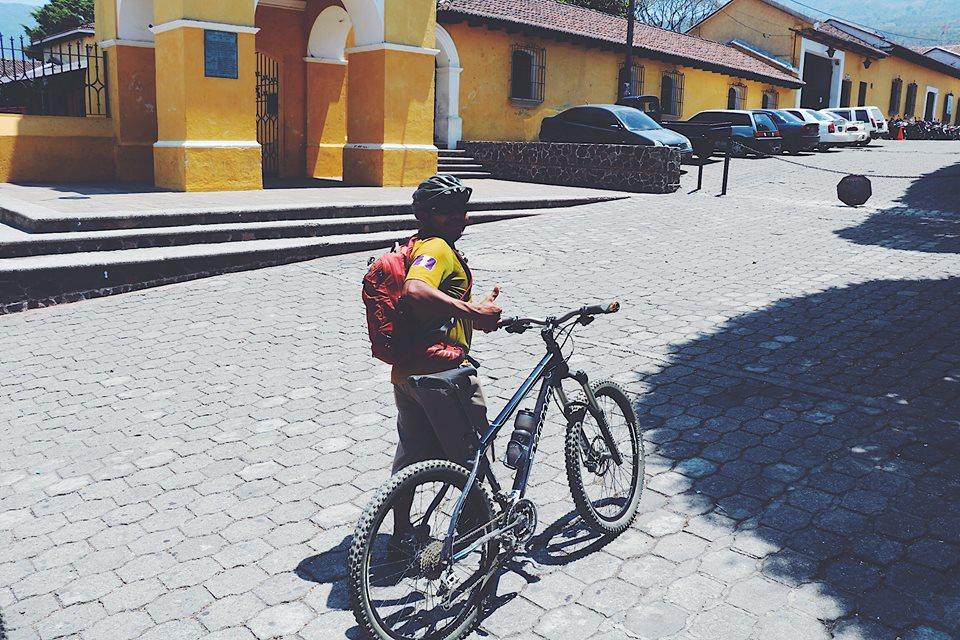 tour guidebike tour guatemala backpacking tips antigua latin america travel south america travel where to go in guatemala travel tips travel blogger travel vlogger travel influencer adventure travel how to backpack in guatemala things to do in antigua.jpg