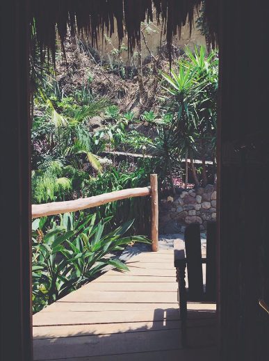 from our door laguna lodge eco resort guatemala lake atitlan travel tips travel blogger vlogger influencer carla maria bruno.png