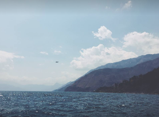 droning laguna lodge eco resort guatemala lake atitlan travel tips travel blogger vlogger influencer carla maria bruno.png
