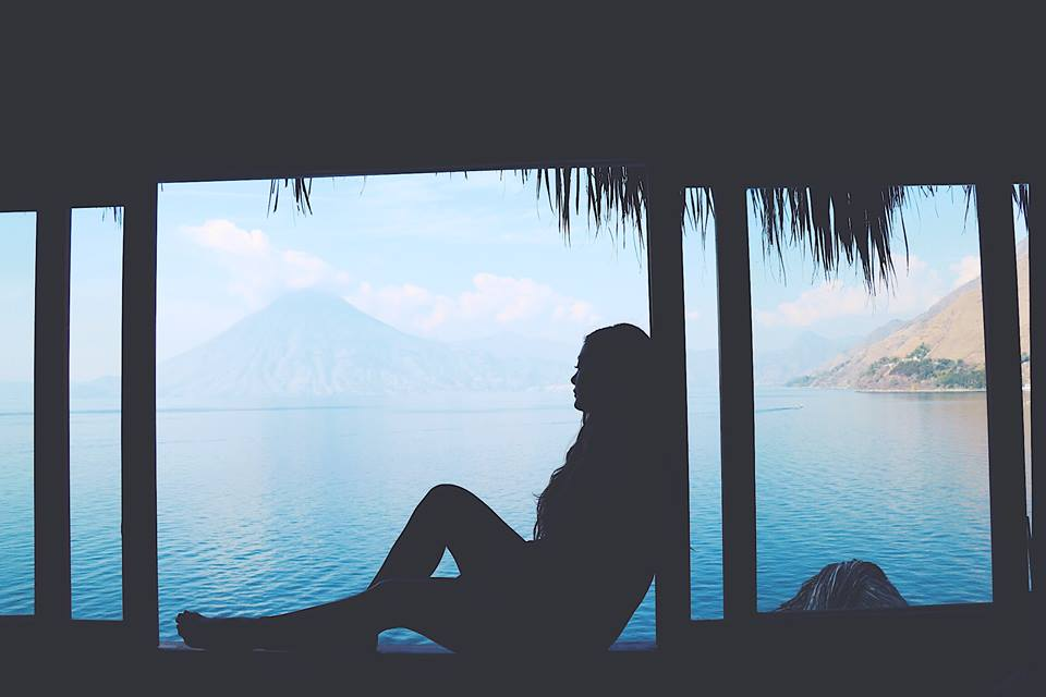 thinking laguna lodge eco resort guatemala lake atitlan travel tips travel blogger vlogger influencer carla maria bruno.jpg