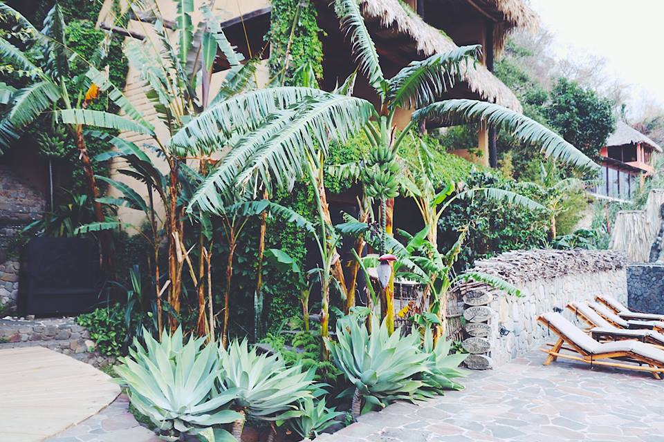 natural reserve laguna lodge eco resort guatemala lake atitlan travel tips travel blogger vlogger influencer carla maria bruno.jpg