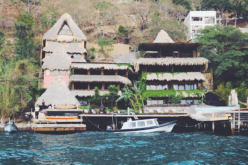laguna lodge eco resort guatemala lake atitlan travel tips travel blogger vlogger influencer carla maria bruno.jpg