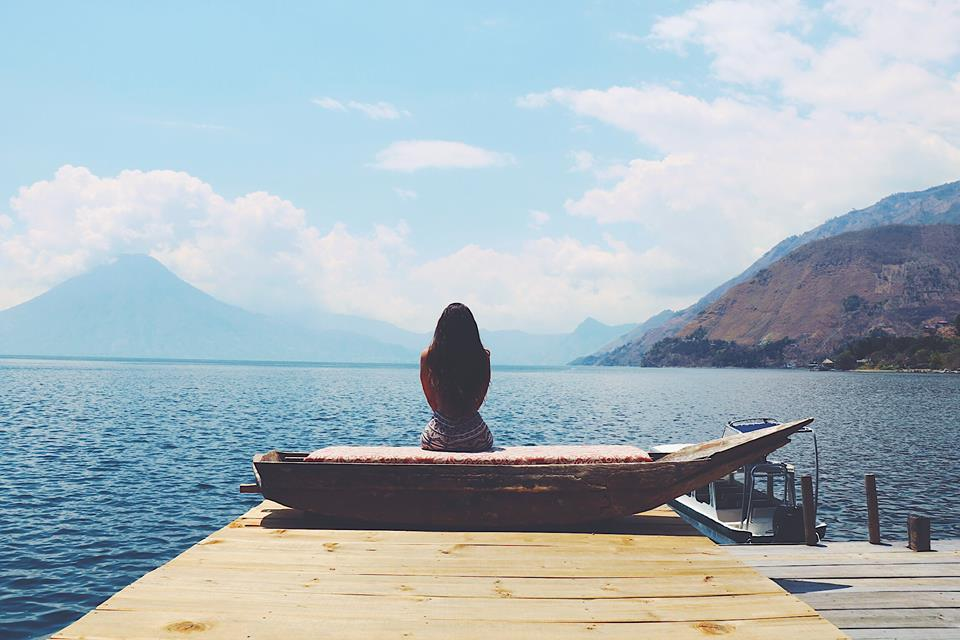 carla meditating laguna lodge eco resort guatemala lake atitlan travel tips travel blogger vlogger influencer carla maria bruno.jpg