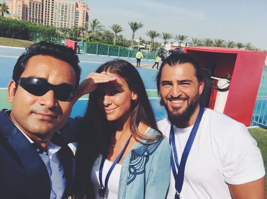 with the crew dubai helicopter tour fly high dubai what to do in dubai carla maria bruno travel blogger vlogger influencer collaboration.png