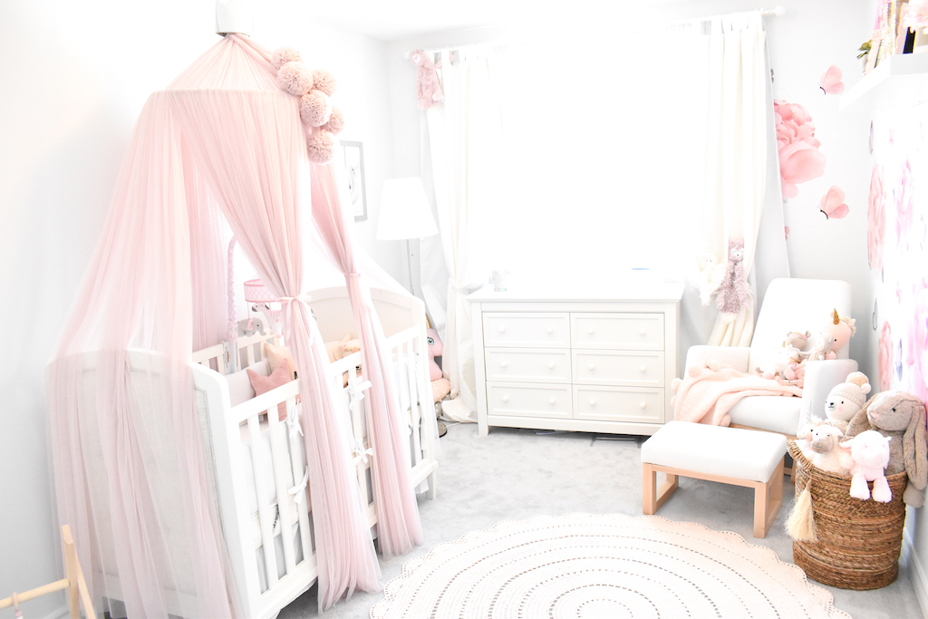 Melia's Nursery Reveal Photos-00.jpg