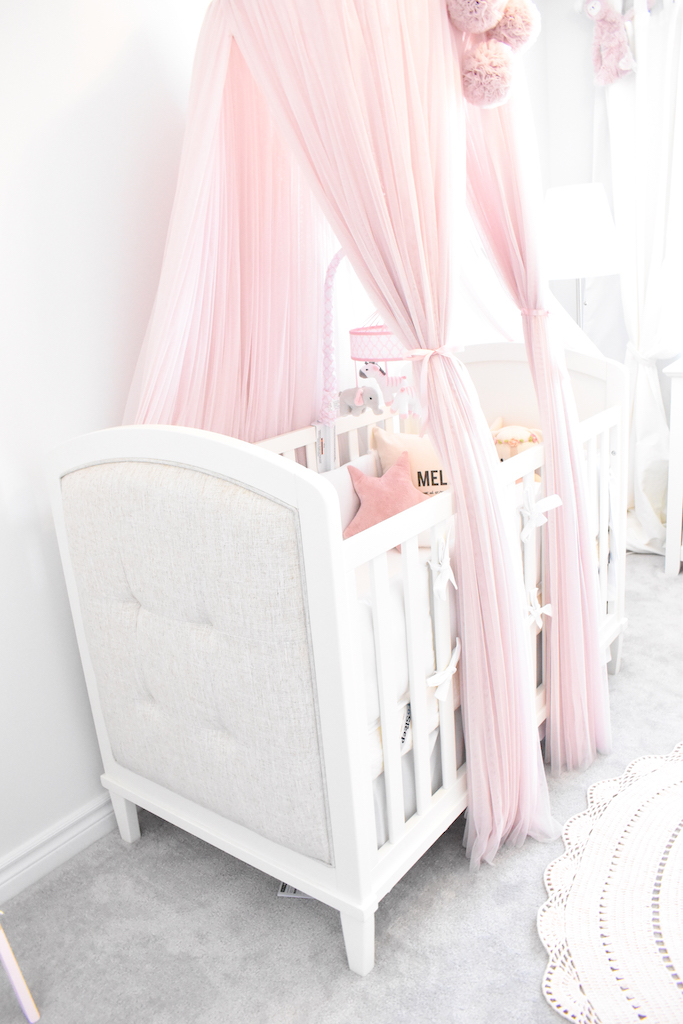 Melia's Nursery Reveal Photos-59.jpg