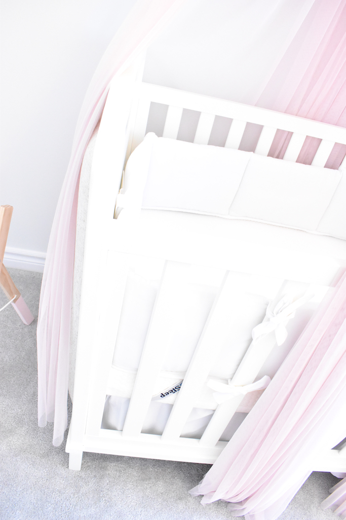 Melia's Nursery Reveal Photos-56.jpg