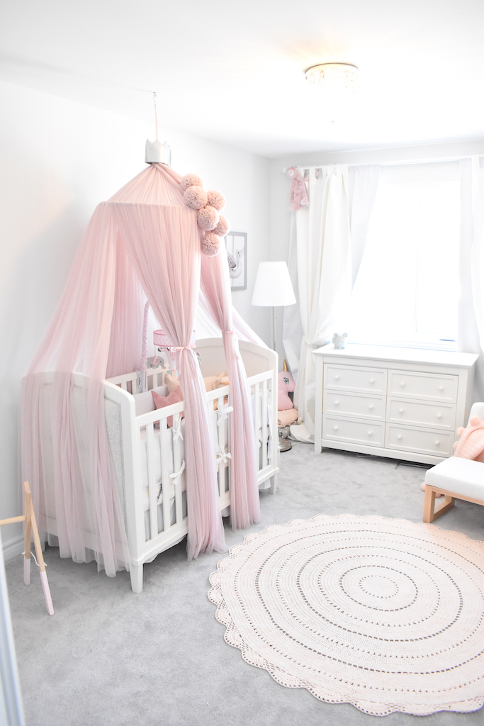 Melia's Nursery Reveal Photos-55.jpg