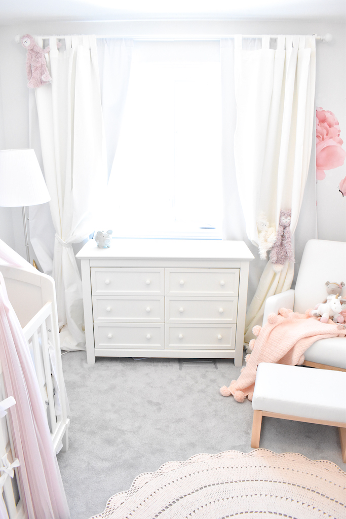 Melia's Nursery Reveal Photos-51.jpg