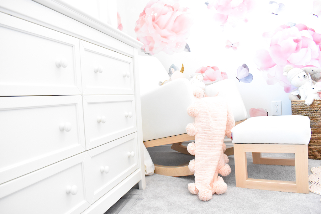 Melia's Nursery Reveal Photos-50.jpg