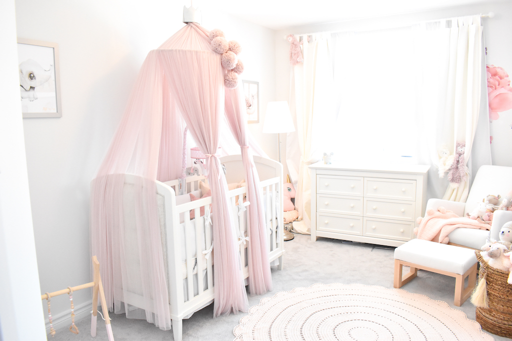 Melia's Nursery Reveal Photos-25.jpg