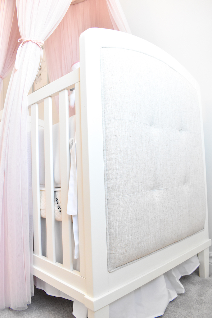 Melia's Nursery Reveal Photos-60.jpg