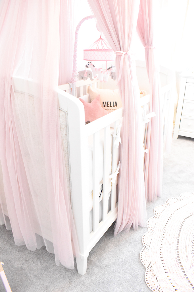 Melia's Nursery Reveal Photos-34.jpg