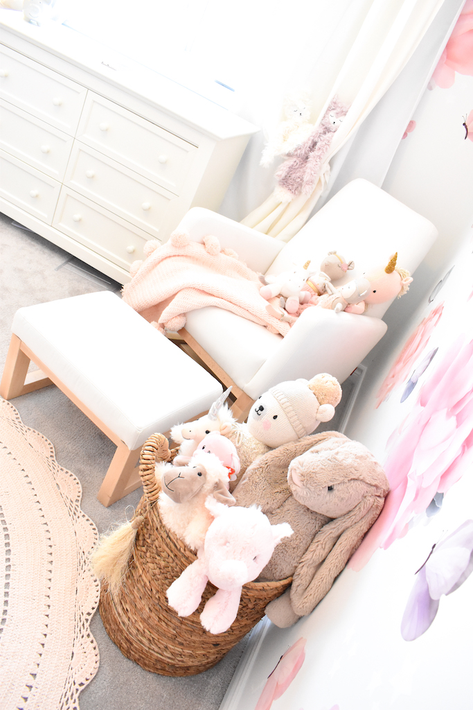 Melia's Nursery Reveal Photos-11.jpg