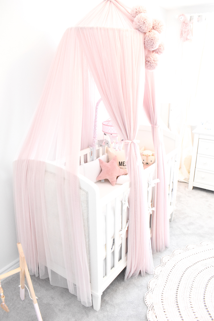 Melia's Nursery Reveal Photos-30.jpg
