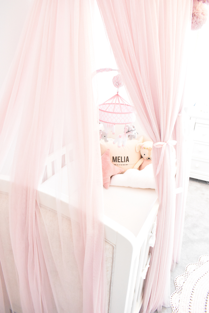 Melia's Nursery Reveal Photos-33.jpg