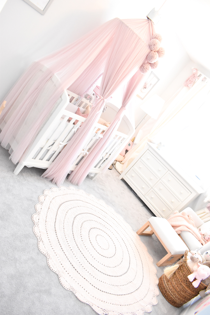 Melia's Nursery Reveal Photos-38.jpg