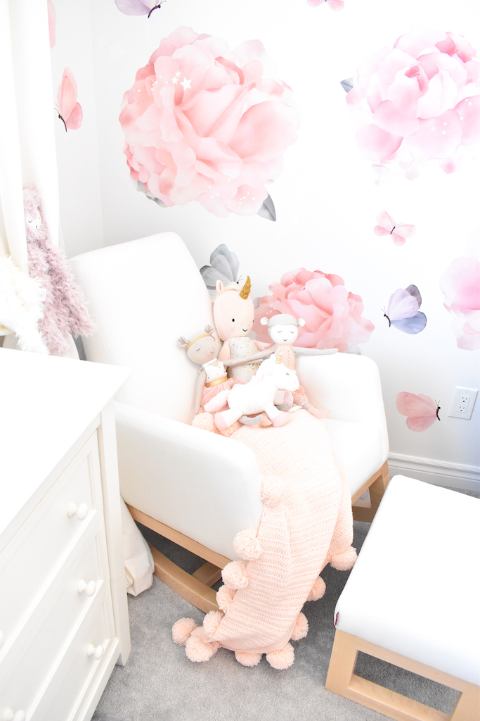 Melia's Nursery Reveal Photos-49.jpg