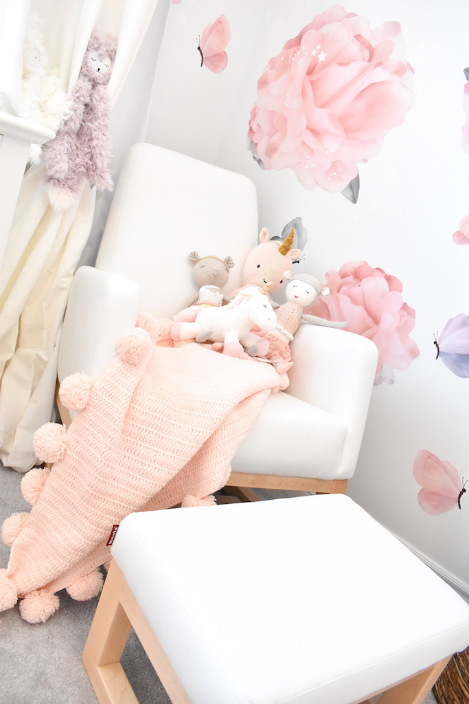 Melia's Nursery Reveal Photos-8.jpg