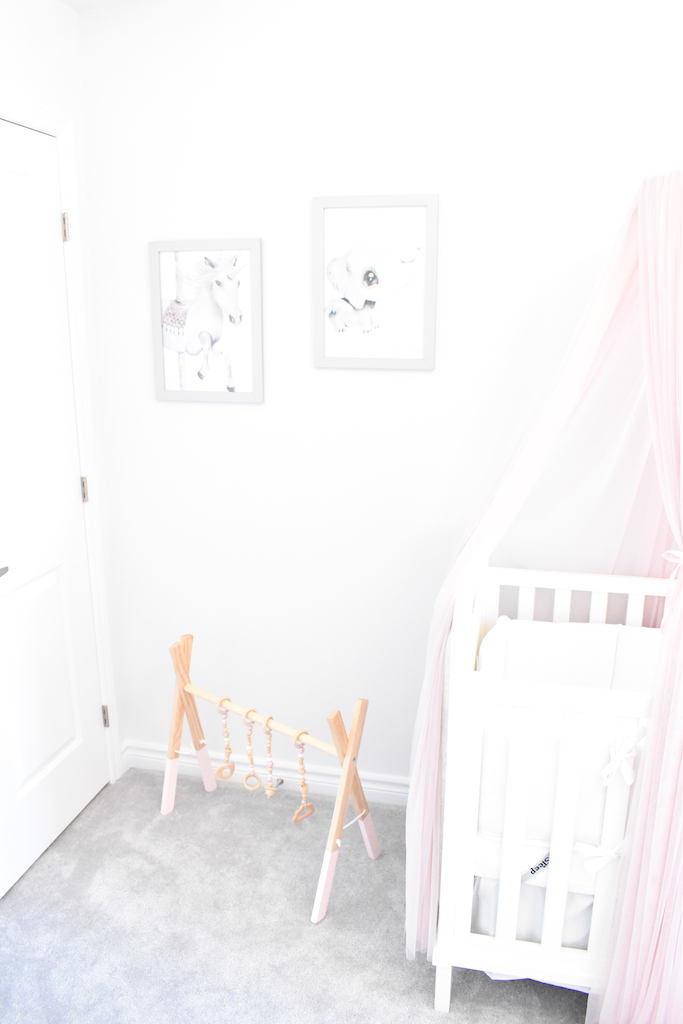 Melia's Nursery Reveal Photos-42.jpg