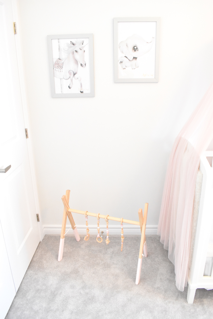 Melia's Nursery Reveal Photos-4.jpg