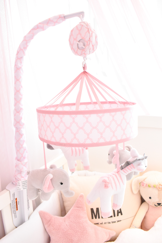 Melia's Nursery Reveal Photos-47.jpg